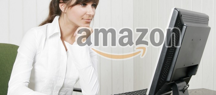 Amazon Belt 10 คีย์สินค้า ปี 2016 รู้ข้อมูลก่อน ขายก่อน ได้เงินก่อนใครในประเทศ!