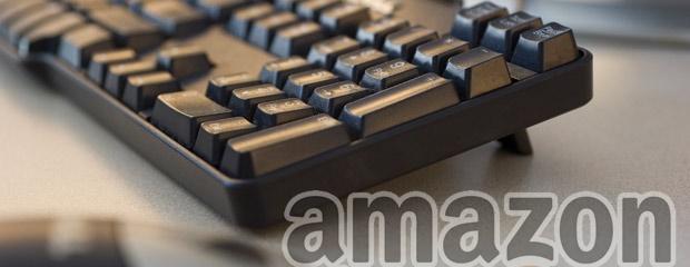 Amazon Belt 10 คีย์สินค้า ปี 2016 นักขาย Amazon ต้องรีบเก็บและวิเคราะห์สินค้านี้กันด่วน! ก่อนคู่แข่งแย่งขายก่อน