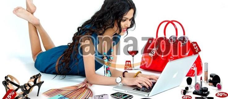 Amazon Bracelet 10 คีย์สินค้า ปี 2016 ไม่ดู ไม่ได้สำหรับนักขาย Amazon เข้ามาดูข้อมูลและสินค้ากลุ่มนี้ด่วน!