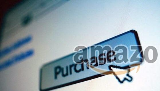 Amazon Silver 10 คีย์สินค้า ปี 2016 ข้อมูลที่จัดมาให้เฉพาะกับนักขาย Amazon