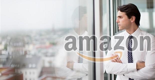 Amazon Vintage 10 คีย์สินค้า ปี 2016 รู้ข้อมูลก่อน ขายก่อน ได้เงินก่อนใครในประเทศ!