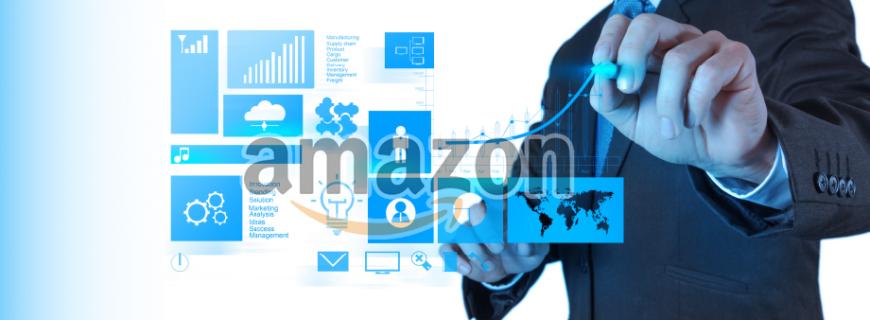 Amazon Slippers 10 คีย์สินค้า ปี 2016 ข้อมูลนี้อัพเดทล่าสุดจาก Amazon ห้ามพลาดเด็ดขาด!