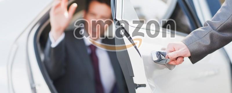 Amazon Soap 10 คีย์สินค้า ปี 2016 ห้ามพลาดเด็ดขาด! ถ้าคุณเป็นนักขายอเมซอน คลิกเลย!