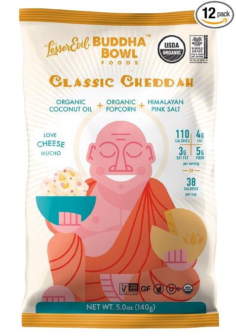 Amazon Buddha 10 คีย์สินค้า ปี 2016 อัพเดทข้อมูลสินค้าก่อนใครในประเทศไทย!