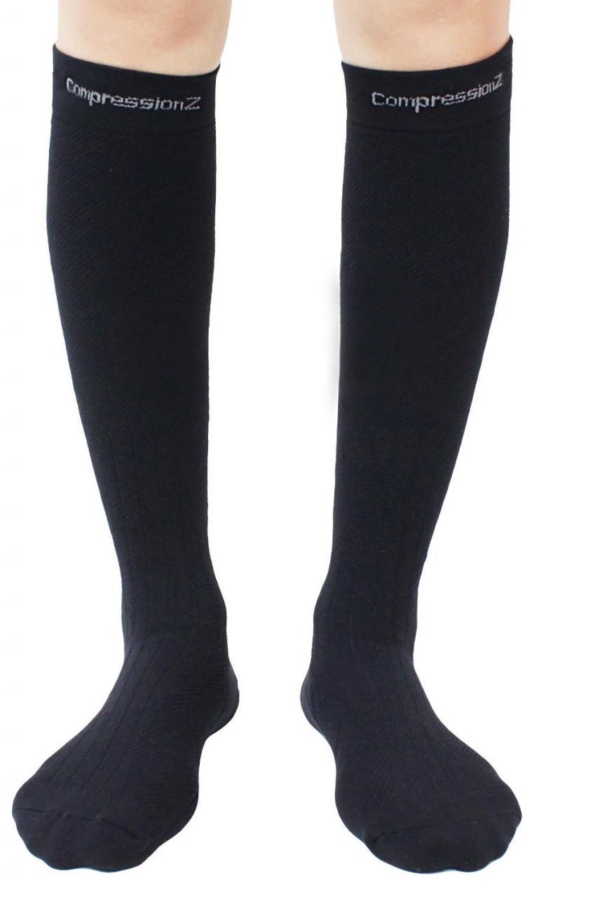Amazon Socks 10 คีย์สินค้า ปี 2016 เปิดเผยข้อมูลสินค้าสุดฮอตในอเมริกาตอนนี้ ดูกันด่วน!