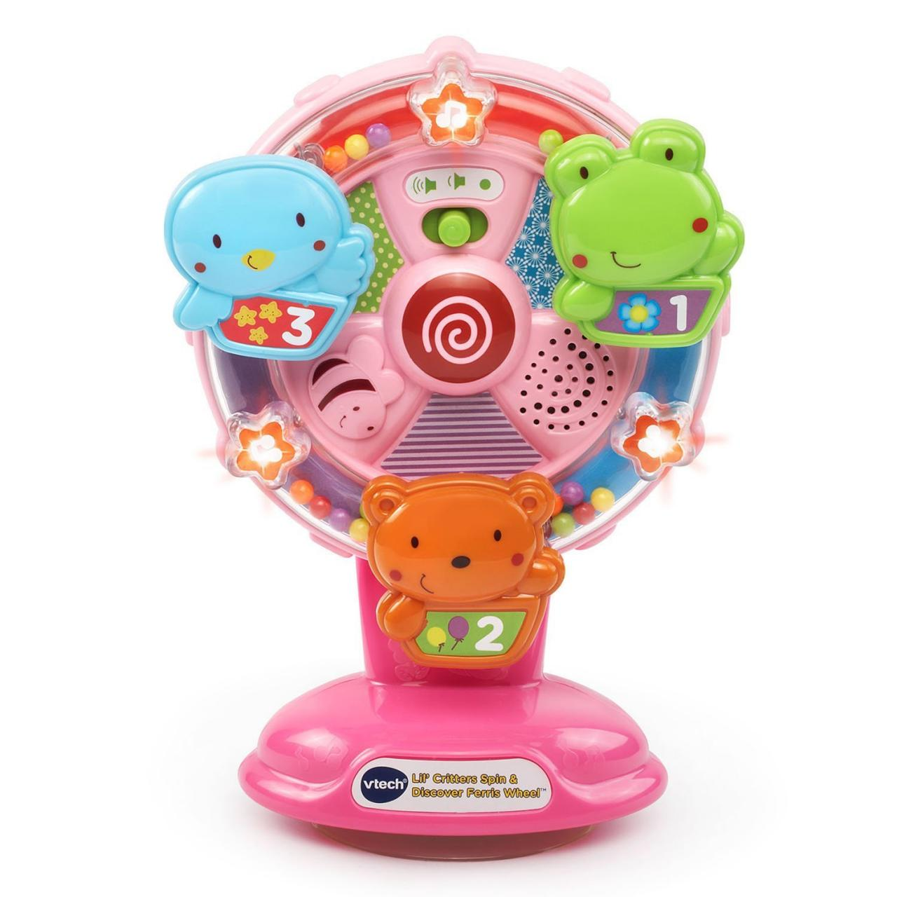 Amazon Toys 10 คีย์สินค้า ปี 2016 เก็บข้อมูลมาเสนอให้กับนักขายคนไทย อัพเดทปีล่าสุด!