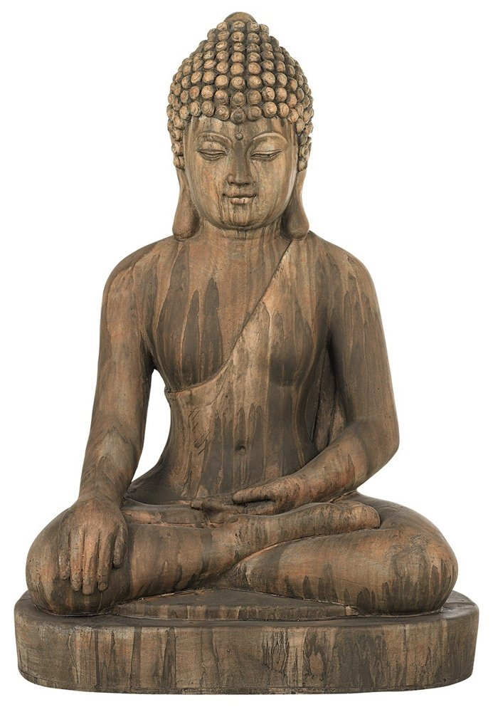 Amazon Buddha 10 คีย์สินค้า ปี 2016 ไม่ดู ไม่ได้สำหรับนักขาย Amazon เข้ามาดูข้อมูลและสินค้ากลุ่มนี้ด่วน!