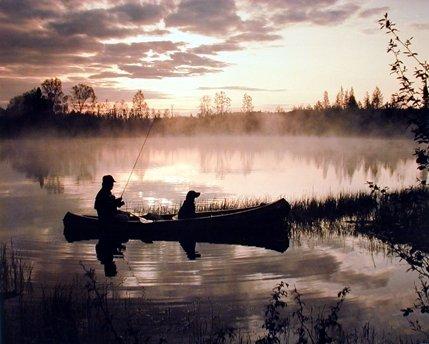 Amazon Fishing 10 คีย์สินค้า ปี 2016 อัพเดทข้อมูลสินค้าก่อนใครในประเทศไทย!