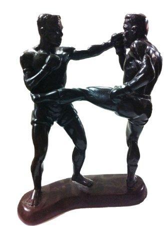 Amazon Muay Thai 10 คีย์สินค้า ปี 2016 เบนซิโอ้ จัดข้อมูลสินค้าให้ขนาดนี้ ไม่คลิกดูไม่ได้แล้ว :D