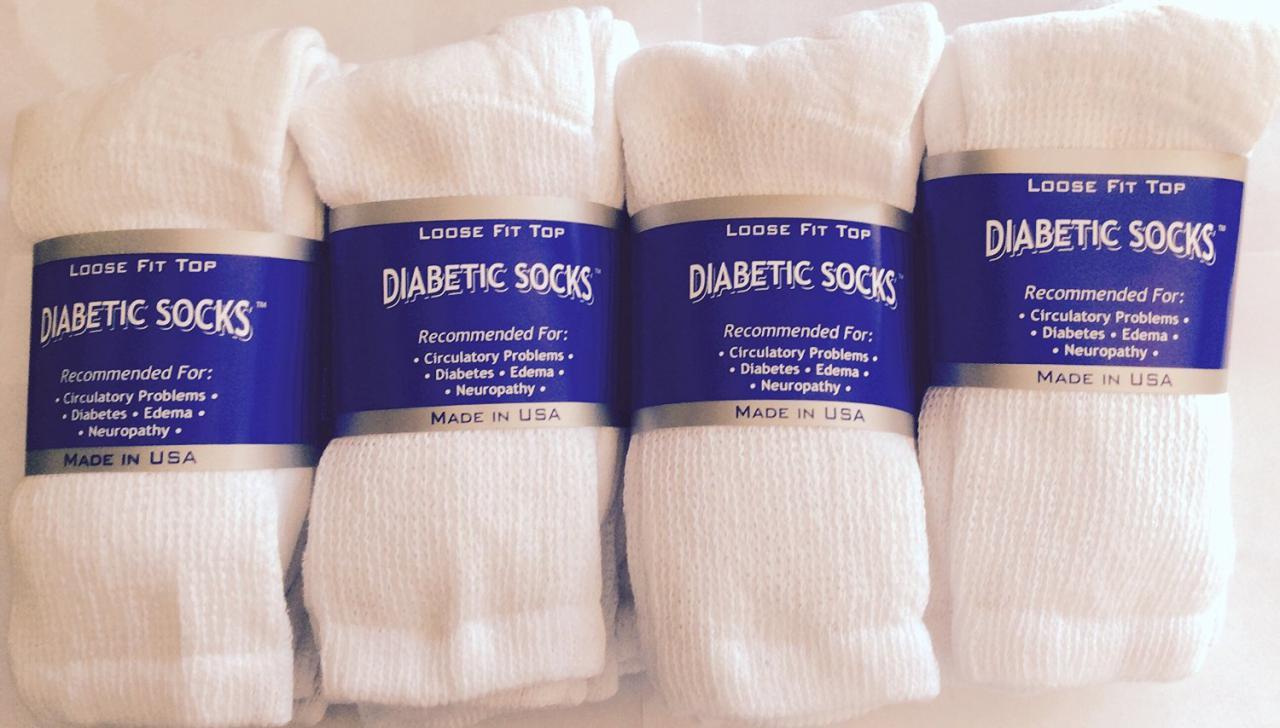 Amazon Socks 10 คีย์สินค้า ปี 2016 ข้อมูลนี้อัพเดทล่าสุดจาก Amazon ห้ามพลาดเด็ดขาด!