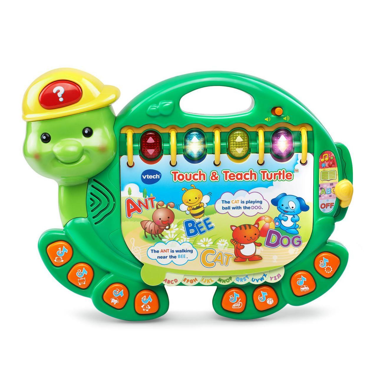 Amazon Toys 10 คีย์สินค้า ปี 2016 ข้อมูลสินค้าดี มีชัยในการขายไปกว่าครึ่ง? ไม่คลิกดูไม่ได้แล้ว :)