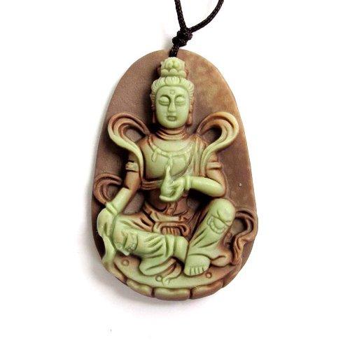 Amazon Buddha 10 คีย์สินค้า ปี 2016 สินค้ากลุ่มนี้กำลังร้อนแรงอยู่ในช่วงเวลานี้! นักขาย Amazon จะรออะไรคลิกดูกันเลย :)