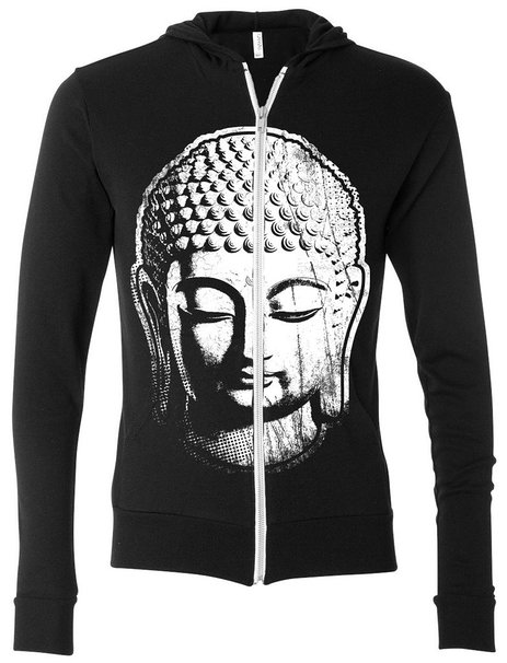 Amazon Buddha 10 คีย์สินค้า ปี 2016  เก็บข้อมูลมาเสนอให้กับนักขายคนไทย อัพเดทปีล่าสุด!