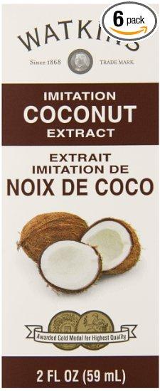 Amazon Coconut 10 คีย์สินค้า ปี 2016 เบนซิโอ้ จัดข้อมูลสินค้าให้ขนาดนี้ ไม่คลิกดูไม่ได้แล้ว :D