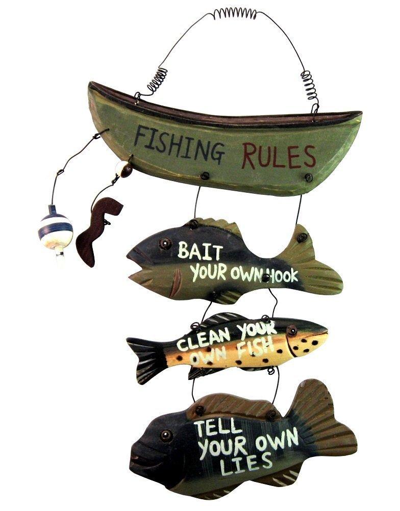Amazon Fishing 10 คีย์สินค้า ปี 2016 ข้อมูลสินค้า อัพเดทล่าสุด! จากตลาดอเมริกาในช่วงเวลานี้