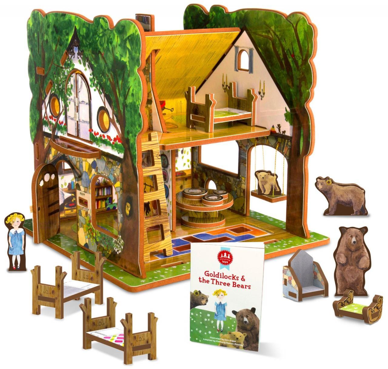 Amazon Toys 10 คีย์สินค้า ปี 2016 ข้อมูลที่จัดมาให้เฉพาะกับนักขาย Amazon