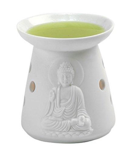 Amazon Buddha 10 คีย์สินค้า ปี 2016 รู้ข้อมูลก่อน ขายก่อน ได้เงินก่อนใครในประเทศ!