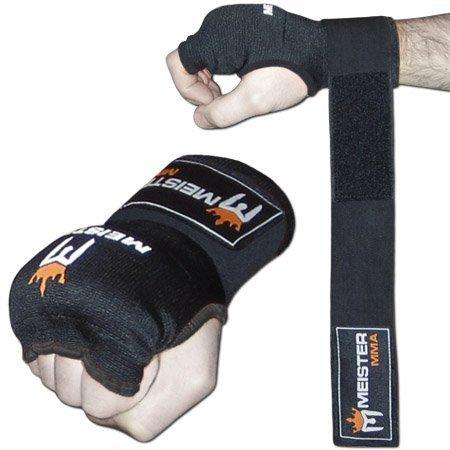 Amazon Muay Thai 10 คีย์สินค้า ปี 2016 ห้ามพลาดเด็ดขาด! ถ้าคุณเป็นนักขายอเมซอน คลิกเลย!