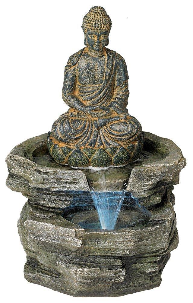Amazon Buddha 10 คีย์สินค้า ปี 2016 ข้อมูลนี้อัพเดทล่าสุดจาก Amazon ห้ามพลาดเด็ดขาด!