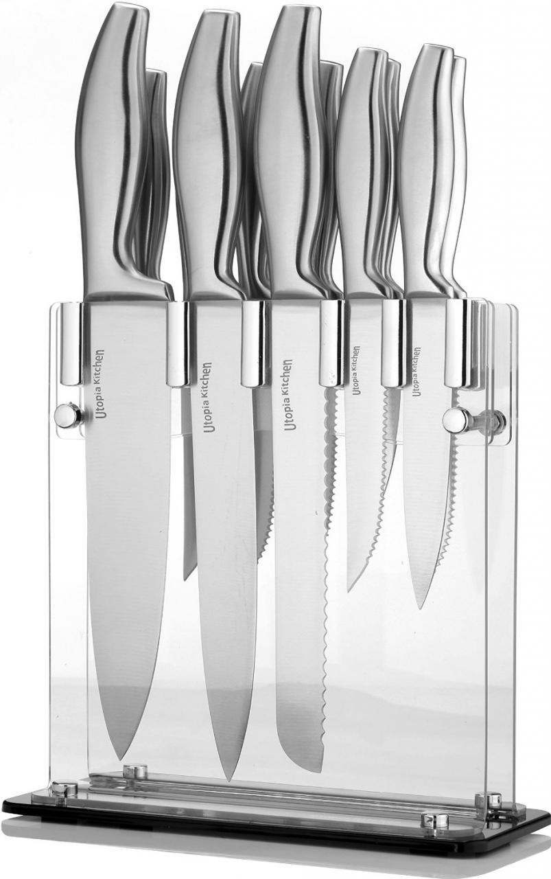 Amazon Knives 10 คีย์สินค้า ปี 2016 ข้อมูลเฉพาะที่ส่งมอบให้กับนักขาย Amazon เท่านั้น! คลิกดูกันเลย :)