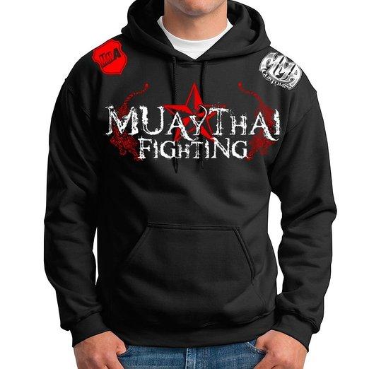 Amazon Muay Thai คีย์สินค้า ปี 2016 เก็บข้อมูลมาเสนอให้กับนักขายคนไทย อัพเดทปีล่าสุด