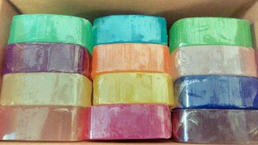Amazon Soap 10 คีย์สินค้า ปี 2016 อัพเดทข้อมูลสินค้าก่อนใครในประเทศไทย!