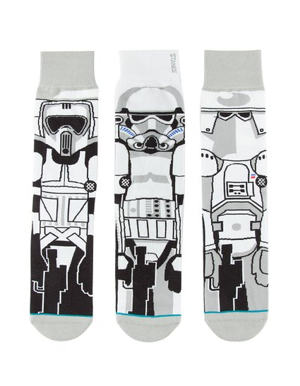 Amazon Socks 10 คีย์สินค้า ปี 2016 ข้อมูลเฉพาะที่ส่งมอบให้กับนักขาย Amazon เท่านั้น! คลิกดูกันเลย :)