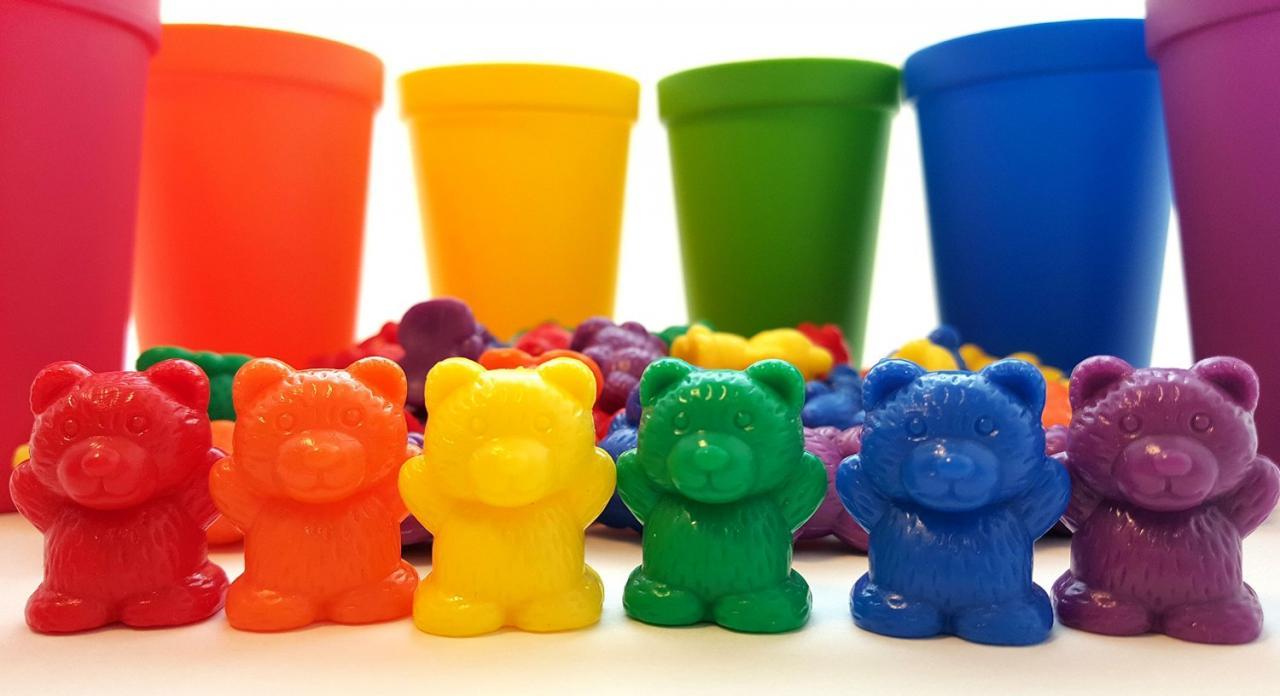 Amazon Toys 10 คีย์สินค้า ปี 2016 ข้อมูลล่าสุด? คลิกมาดูด่วน! ก่อนคู่แข่งคนอื่นขายก่อนคุณ