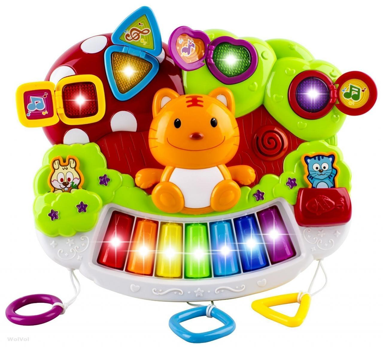 Amazon Toys 10 คีย์สินค้า ปี 2016 มีคนถามถึงสินค้ากลุ่มนี้? เลยจัดมาให้ คลิกกันเลย :)
