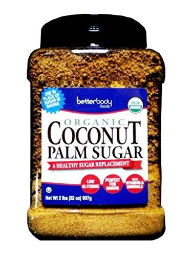 Amazon Coconut 10 คีย์สินค้า ปี 2016 นักขาย Amazon ต้องรีบเก็บและวิเคราะห์สินค้านี้กันด่วน! ก่อนคู่แข่งแย่งขายก่อน