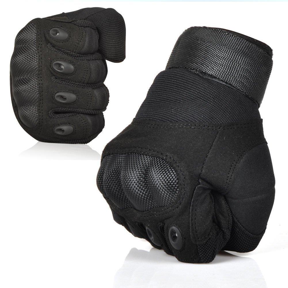 Amazon Gloves 10 คีย์สินค้า ปี 2016 เก็บข้อมูลมาเสนอให้กับนักขายคนไทย อัพเดทปีล่าสุด