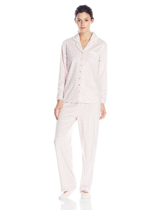 Amazon Pajamas 10 คีย์สินค้า ปี 2016 ข้อมูลนี้อัพเดทล่าสุดจาก Amazon ห้ามพลาดเด็ดขาด!