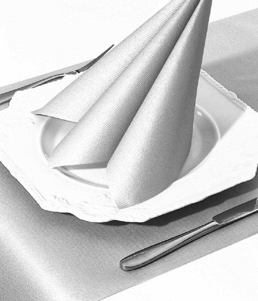 Amazon Silver 10 คีย์สินค้า ปี 2016 ห้ามพลาดเด็ดขาด! ถ้าคุณเป็นนักขายอเมซอน คลิกเลย!
