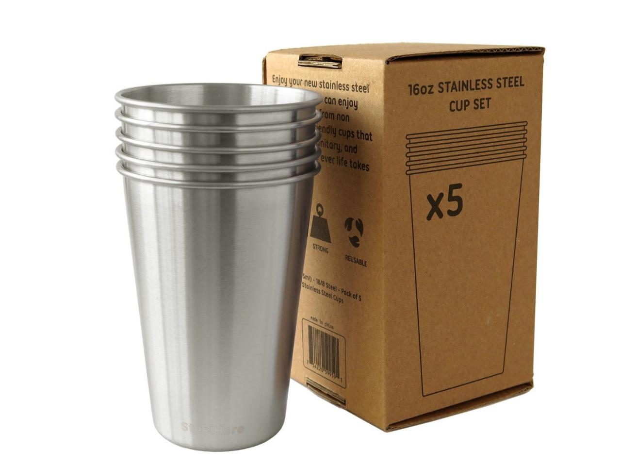 Amazon Mug 10 คีย์สินค้า ปี 2016 สินค้ากลุ่มนี้กำลังร้อนแรงอยู่ในช่วงเวลานี้! นักขาย Amazon จะรออะไรคลิกดูกันเลย :)
