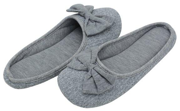 Amazon Slippers 10 คีย์สินค้า ปี 2016 ห้ามพลาดเด็ดขาด! ถ้าคุณเป็นนักขายอเมซอน คลิกเลย!