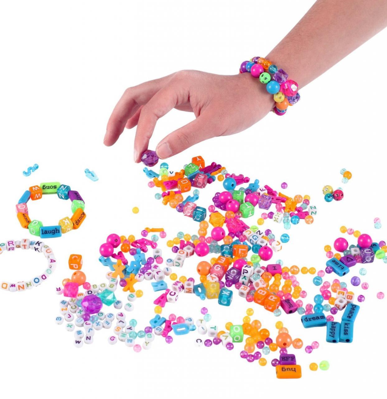 Amazon Bracelet 10 คีย์สินค้า ปี 2016 ข้อมูลที่จัดมาให้เฉพาะกับนักขาย Amazon