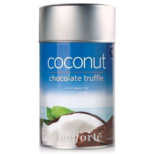 Amazon Coconut 10 คีย์สินค้า ปี 2016 มีคนถามถึงสินค้ากลุ่มนี้? เลยจัดมาให้ คลิกกันเลย :)