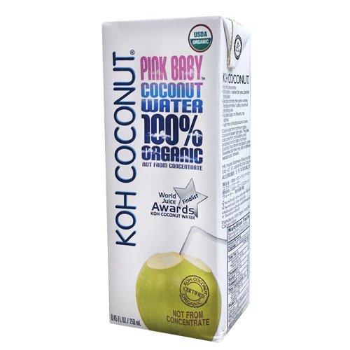 Amazon Coconut 10 คีย์สินค้า ปี 2016 รู้ข้อมูลก่อน ขายก่อน ได้เงินก่อนใครในประเทศ!