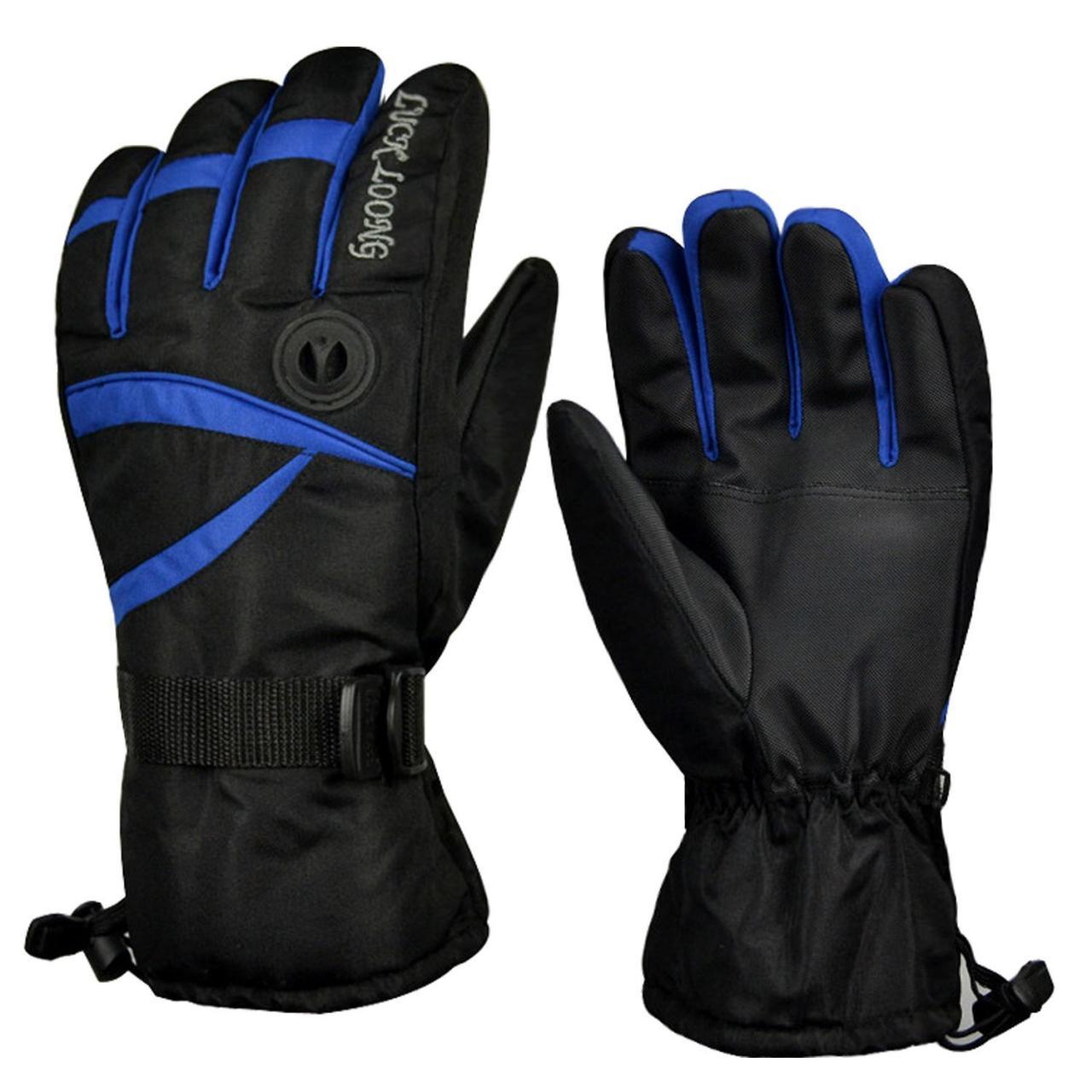 Amazon Gloves 10 คีย์สินค้า ปี 2016 สินค้ากลุ่มนี้กำลังร้อนแรงอยู่ในช่วงเวลานี้! นักขาย Amazon จะรออะไรคลิกดูกันเลย :)