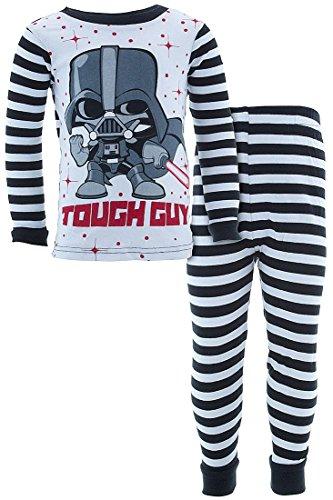 Amazon Pajamas 10 คีย์สินค้า ปี 2016 ไม่ดู ไม่ได้สำหรับนักขาย Amazon เข้ามาดูข้อมูลและสินค้ากลุ่มนี้ด่วน!