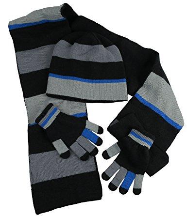 Amazon Gloves 10 คีย์สินค้า ปี 2016 เบนซิโอ้ จัดข้อมูลสินค้าให้ขนาดนี้ ไม่คลิกดูไม่ได้แล้ว :D