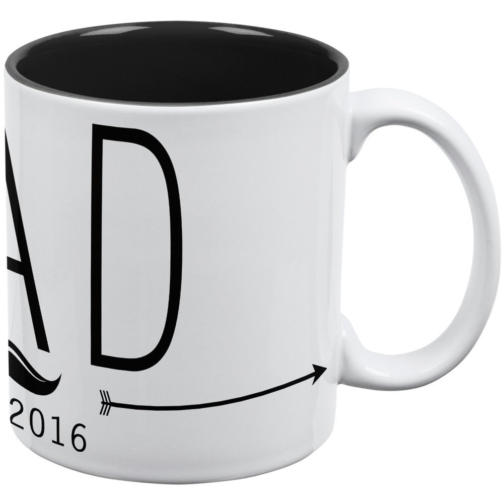 Amazon Mug 10 คีย์สินค้า ปี 2016 อัพเดทข้อมูลสินค้าก่อนใครในประเทศไทย!