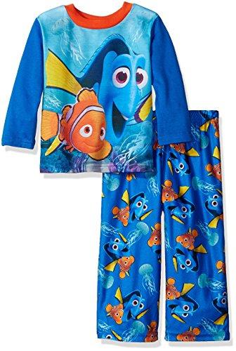 Amazon Pajamas 10 คีย์สินค้า ปี 2016 ข้อมูลที่จัดมาให้เฉพาะกับนักขาย Amazon