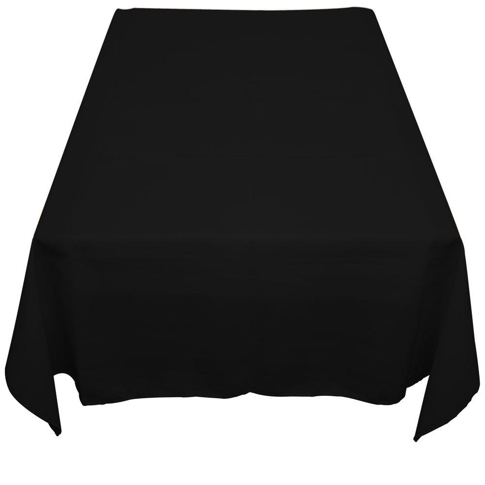Amazon table cloth 10 คีย์สินค้า ปี 2016 นักขาย Amazon ต้องรีบเก็บและวิเคราะห์สินค้านี้กันด่วน! ก่อนคู่แข่งแย่งขายก่อน