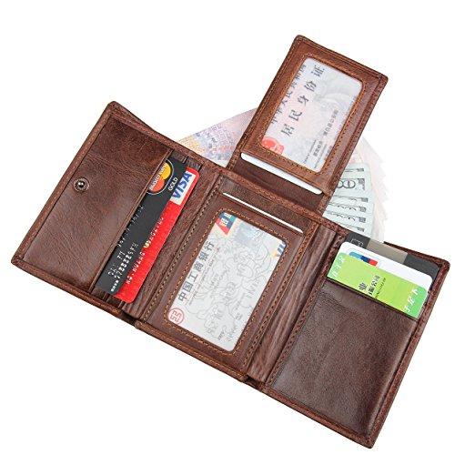 Amazon Wallet 10 คีย์สินค้า ปี 2016 ข้อมูลเฉพาะที่ส่งมอบให้กับนักขาย Amazon เท่านั้น! คลิกดูกันเลย :)