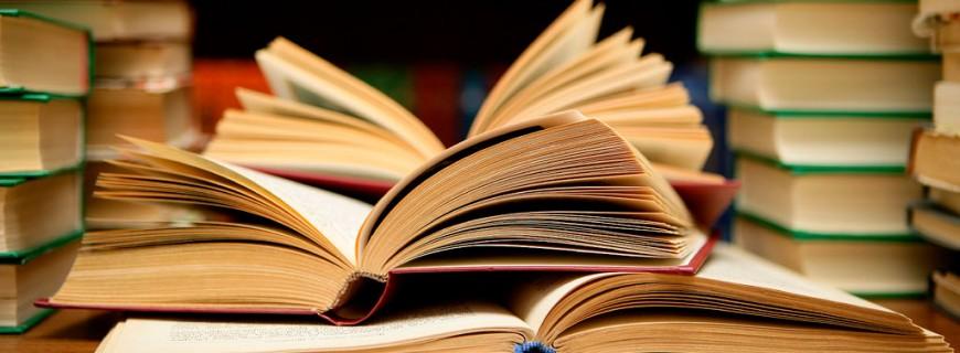 ซื้อหนังสือบน Amazon ไม่ยากอย่างที่ึคิด! แค่คลิกไม่กี่คลิก! ก็คอยรับหนังสือที่บ้านได้เลย