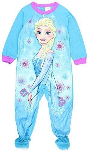 Amazon Pajamas 10 คีย์สินค้า ปี 2016 เบนซิโอ้ จัดข้อมูลสินค้าให้ขนาดนี้ ไม่คลิกดูไม่ได้แล้ว :D