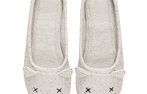 Amazon Slippers 10 คีย์สินค้า ปี 2016 มีคนถามถึงสินค้ากลุ่มนี้? เลยจัดมาให้ คลิกกันเลย :)