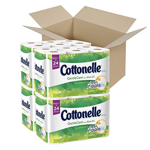 Amazon tissue 10 คีย์สินค้า ปี 2016 ข้อมูลนี้อัพเดทล่าสุดจาก Amazon ห้ามพลาดเด็ดขาด!