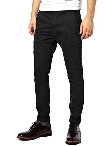Amazon trousers 10 คีย์สินค้า ปี 2016 สินค้ากลุ่มนี้กำลังร้อนแรงอยู่ในช่วงเวลานี้! นักขาย Amazon จะรออะไรคลิกดูกันเลย :)